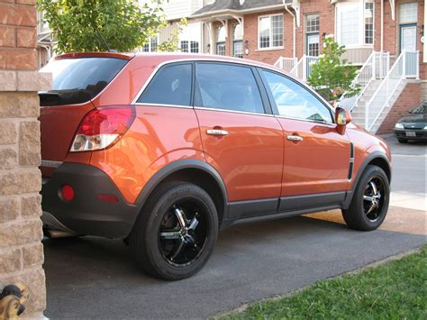 what is a saturn vue saturn vue hybrid price modifications pictures moibibiki
