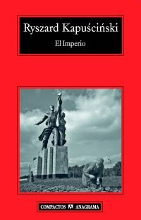 libro rusia recesi 243 n de el imperio carmenserrano s blog