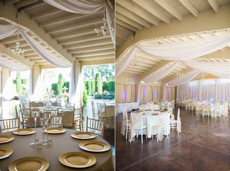 Wedding Venues Tri Cities Wa by Wedding Venues Kennewick Wa Mini Bridal
