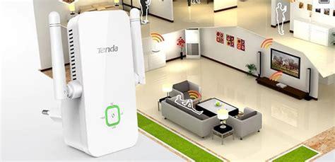 Dan Spesifikasi Wifi Repeater rekomendasi wifi range extender terbaik harga murah terbaru