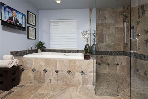 florida bathroom designs central florida home remodelers bathroom remodeling