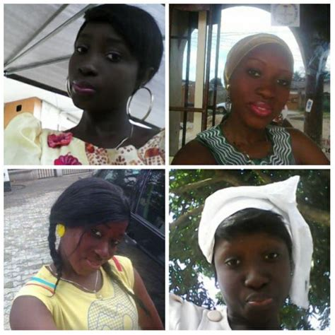 burial of charity dazan yabatech student that died which