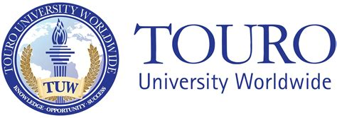 Touro University Worldwide | touro university worldwide tuw is pleased to announce a special military achievement scholarship