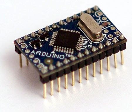 atmega328 datasheet에 관한 상위 25 개 아이디어 아두이노 arduino