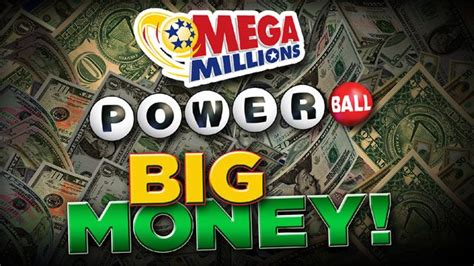 Where Is Mega Millions Drawing