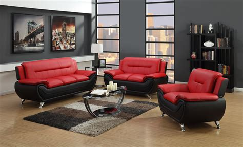 Sofa Minimalis Aly 11 Aloysius Furniture black living room furniture sets apollo living room sofa loveseat furniture ideas bobs trends