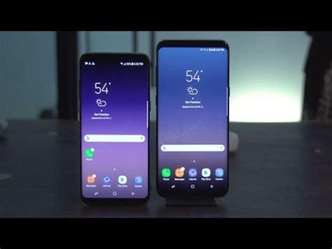 cara membuat lu tidur galaxy cara membuat tilan smartphone android mirip galaxy s8