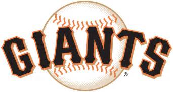 file san francisco giants logo svg