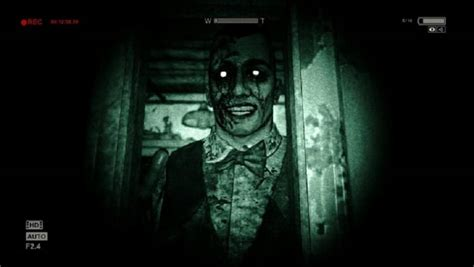 ten best horror top 10 best rpg horror for pc gamers decide