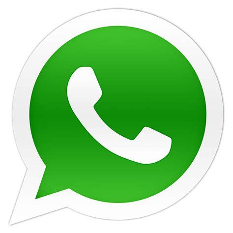 Whats App Logo | whatsapp logo png transparent background famous logos