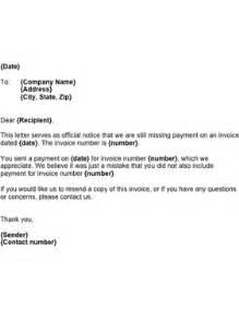 overdue invoice letter template uk rabitah net