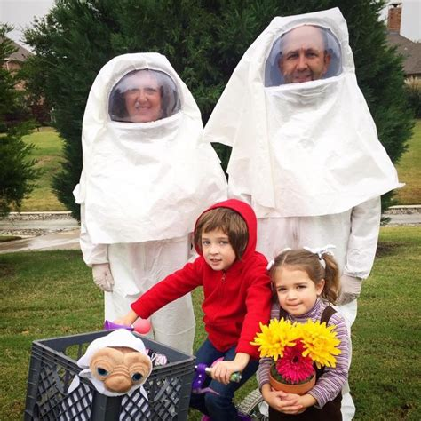 kids halloween costume ideas  genius parents