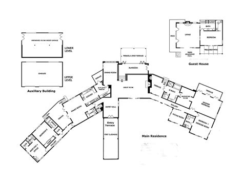 free kitchen floor plans kitchen floor plan layouts home design