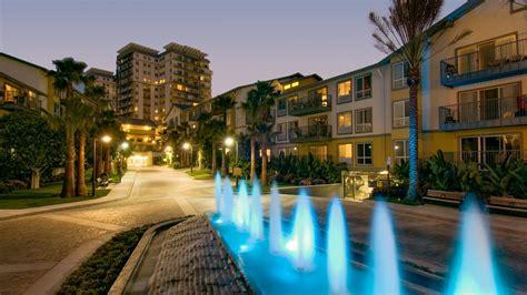 marina appartments marina 41 apartments marina del rey 4157 v 237 a marina