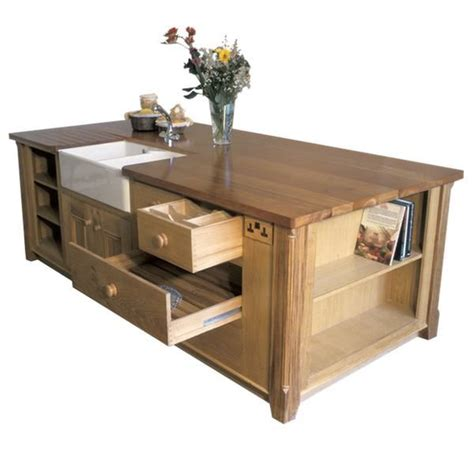 free standing kitchen furniture the bespoke furniture 14 best images about ideas for the house on pinterest