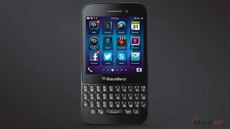 Sparepart Kamera Blackberry Q5 blackberry q5 black ikeni net