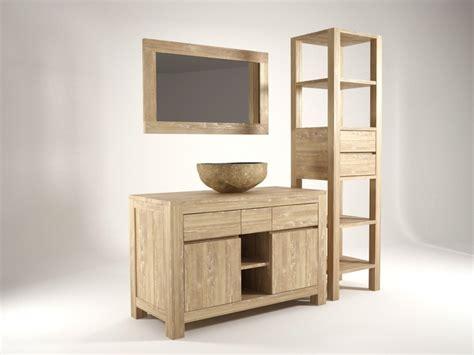 Exceptionnel Meuble Designer Pas Cher #1: meuble-salle-de-bain-bois-brico-depot.jpg