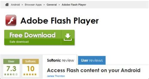 how to play flash on android how to play flash on android devices