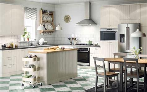 cucina modulare cucine modulari cucina come scegliere le cucine modulari