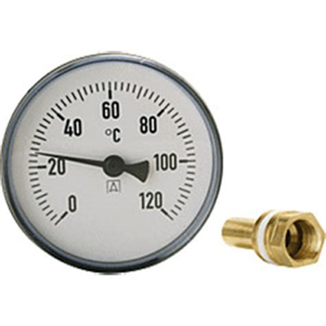 Termometer Analog analog termometer v 228 rme r 246 rprodukter norrland