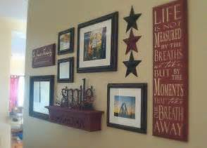 Home Decor Ideas For Walls Photo Wall Collage Ideas Wall Collage Decorating Ideas