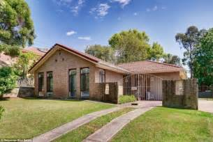 how to buy a house in nsw cost of buying a house nsw 28 images reality check how much it now costs to buy a