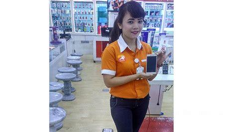 website erafone surabaya xiaomi rajai pangsa pasar smartphone pekanbaru pt