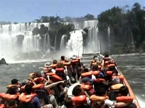 gran aventura de los 8490600724 gran aventura en cataratas youtube
