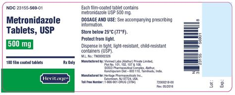 metronidazole for dogs side effects metronidazole 500mg tablet price no rx pharmacy