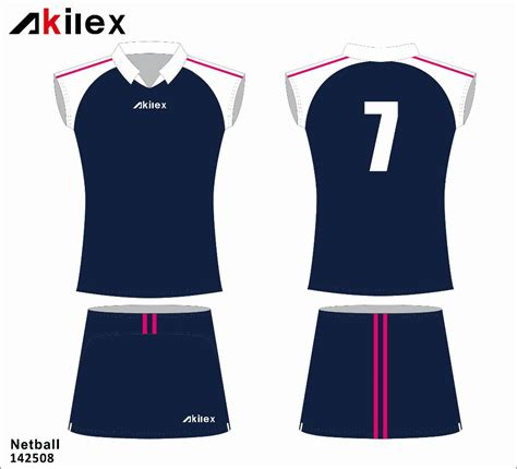 free design uniform custom fashion free design volleyball team uniform