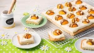 sanella kuchen rezepte bienchenkuchen rezept sanella
