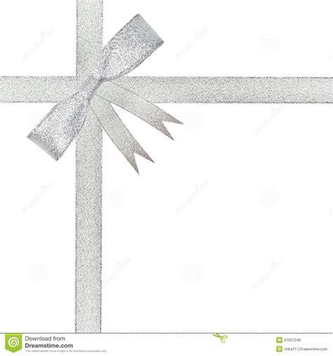 glitter silver ribbon clipart clipart suggest