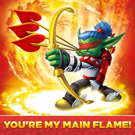 skylanders valentines get your themed valentine s day cards right here