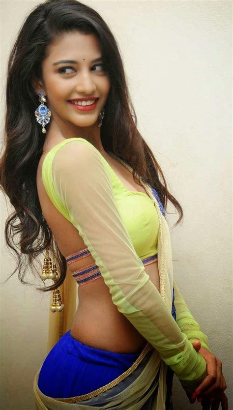 photo gallery telugu actress actress stills hot videos daksha telugu actress hot photos