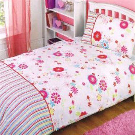 bed covers for girls girls bedding single duvet cover sets new free