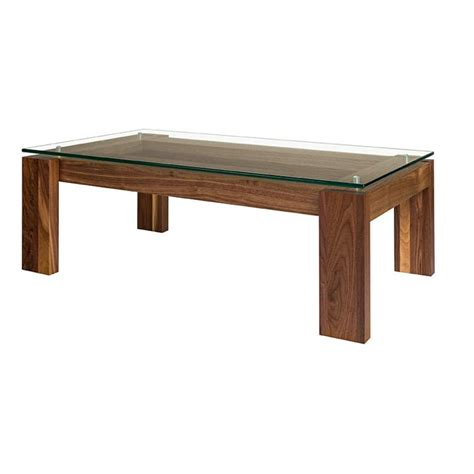 Solid Wood Coffee Table Canada Mpd Coffee Table Home Envy Furnishings Solid Wood Furniture