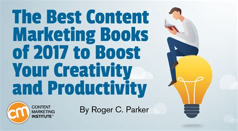 the marketer books 11 books to help your content marketing team elgibborsms