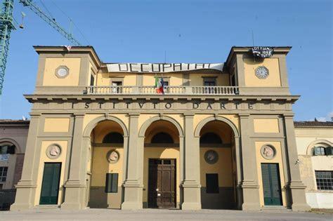 liceo artistico porta romana firenze dell occupazione al liceo artistico di porta romana a