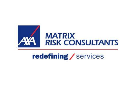 Risk Consultant by Axa Matrix Apre A Napoli Il Nuovo Ufficio Di Ricerca E Sviluppo Intermedia Channel