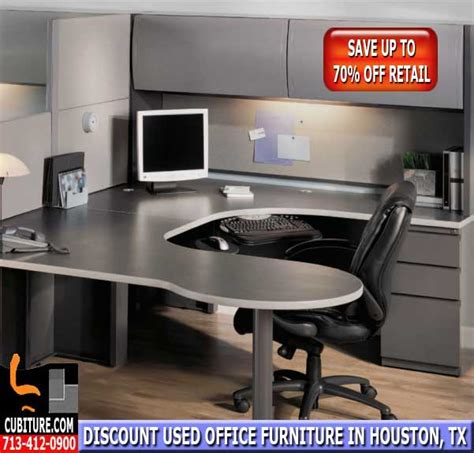 discount office furniture houston office furniture systems for sale installed in houston tx