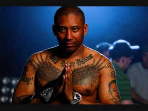 Maino Criminal Record Maino Live Performance In Haiti All The Above Doovi