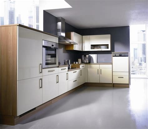 High Gloss Lacquer Kitchen Cabinets 28 Lacquer Kitchen Cabinets Lacquer High Gloss Kitchen Cabinet Lecong Modular High Gloss