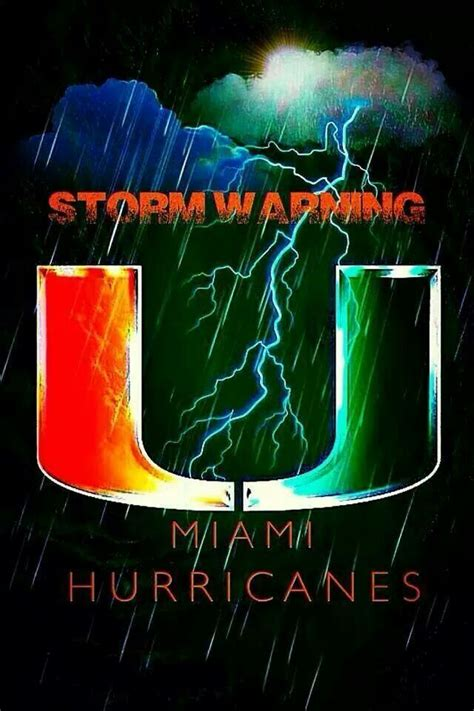 miami hurricane chat room 17 best images about hurricanes miami on duke