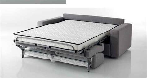 divani e divani divano letto prezzo divano letto prezzo promozionale divani a prezzi scontati