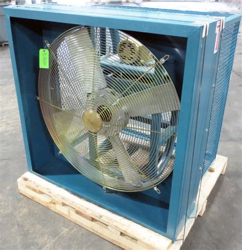 twin city fan and blower parts twin city fan blower tcwpx 42be4 adjustable pitch
