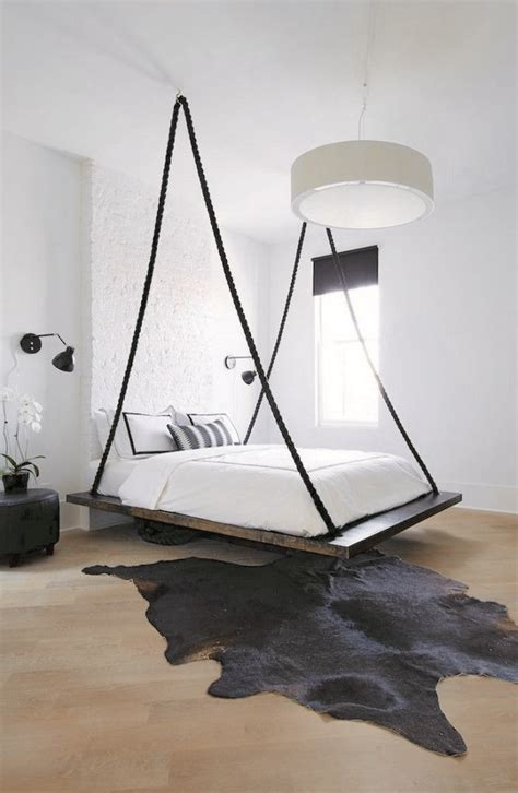 hanging beds best 25 hanging beds ideas on pinterest troline