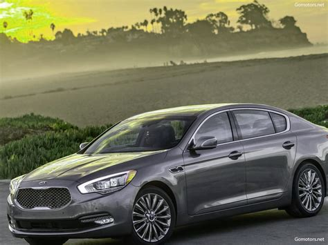 Kia K900 Canada 2015 Kia K900 Price In Canada 2017 2018 Best Cars Reviews