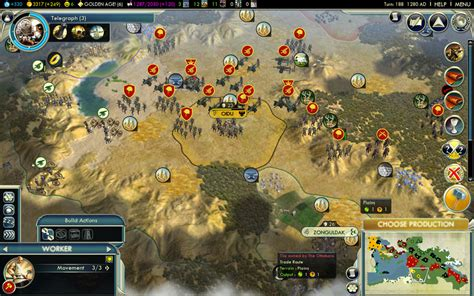 ottomans civ 5 civ 5 ottomans steam community guide zigzagzigal s guide