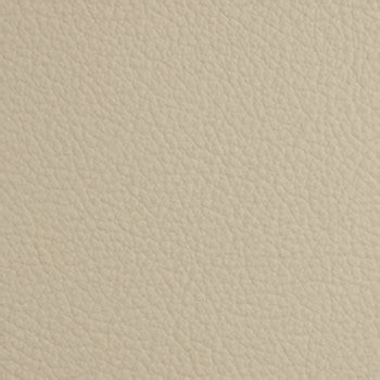 Ivory Leather by Mammut Ivory Burch Fabrics