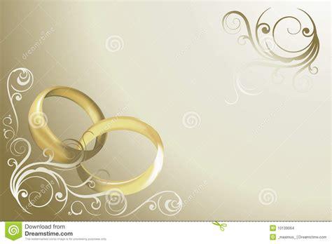design foto gratis vector de la invitaci 243 n de boda ilustraci 243 n del vector